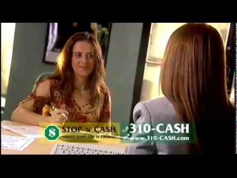 Payday Loans Kitchener